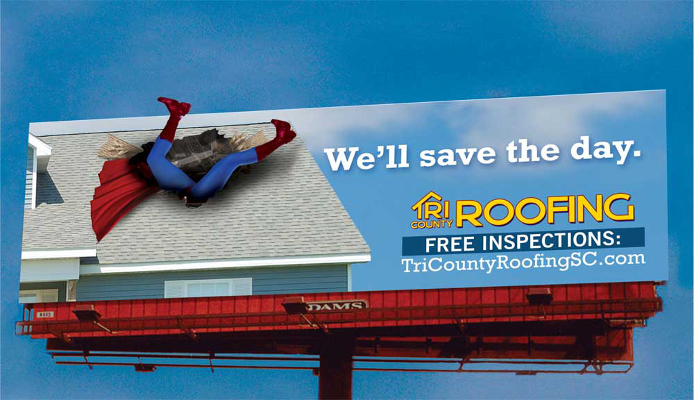 TriCounty Roofing_Signoff.indd
