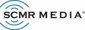 SCMR Media